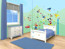 mickey mouse bedroom ideas mickey mouse room curtains mickey mouse bedroom decorations cheap