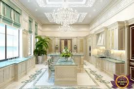 gallery algedra interior design consultancy interiors uae