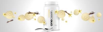 All You Need To Know by All You Need To Know About Casein Protein Fitnessguru
