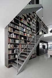Bookshelf Design by 83 Best Bookshelves Images On Pinterest Architecture Bookcases