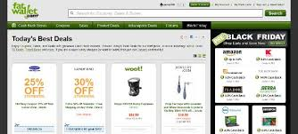 amazon black friday fatwallet free printable coupons grocery coupons online coupons saving