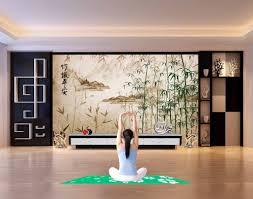 tapisserie chambre d enfant tapisserie chambre d enfant 11 papier peint asiatique