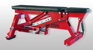 Lift Bench Adjustable Bench Between 500 U0026 1000 Page 3 Bodybuilding