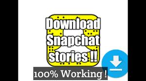 hacked snapchat apk snapchat hacked casper io with apk