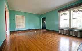 how to refinish hardwood floors by