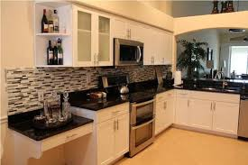 Kitchen Cabinets London Ontario Apartments In London Ontario Brilliant Ontario Kitchen Cabinets