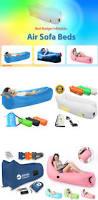best 25 air sofa bed ideas on pinterest airstream rv sofa