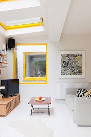 comment agrandir sa chambre comment agrandir sa maison fashion designs