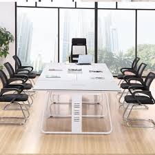 Big Meeting Table 77 Best Conference Table Images On Pinterest Conference Table