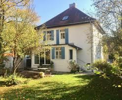 Haus Grundst K Kaufen Einfamilienhaus Fürstenfeldbruck Tk Immobilien Augsburg