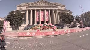 National Cherry Blossom Festival by National Cherry Blossom Festival 2016 Youtube