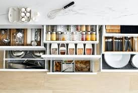ikea rangement cuisine rangement cuisine ikea rangement meuble angle cuisine ikea vissers me