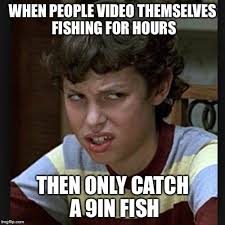 Fishing Meme - the 25 best fishing meme ideas on pinterest fishing humor