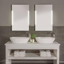 ax0406 imola illuminated bathroom mirror with pull cord switch