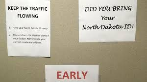 South Dakota How Long Does It Take For Mail To Travel images Many native ids won 39 t be accepted at north dakota polling places npr jpg