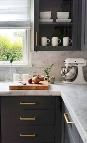 grey kitchen cabinets b q light gray kitchen cabinet ideas and pics of b q kitchen