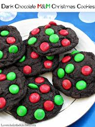 top 15 cute christmas cookies recipes christmas celebrations