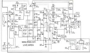 wiring diagram motor control wiring diagram components
