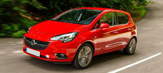best black friday car lease deals car leasing car lease deals gateway2lease