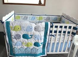 Nautical Baby Crib Bedding Sets Nautical Baby Crib Bedding Sets S Nautical Nights Baby Crib