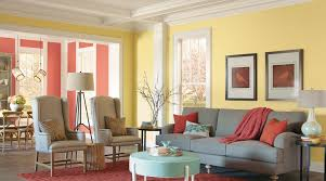 livingroom photos living room color inspiration sherwin williams