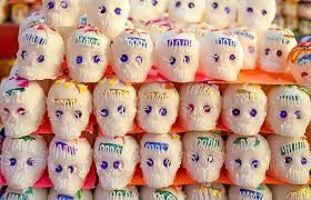 sugar skulls for sale royalty free sugar skull pictures images and stock photos istock