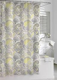 yellow and grey bathroom ideas bathroom colour ideas towels yellow white grey bathroom