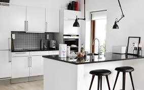 lighting ideas for kitchens affordable kitchen island designs kitchen island restaurant and