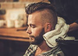 men u0027s hairstyles haircuts 2018