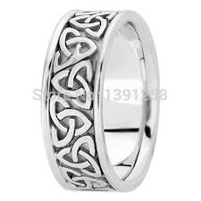 palladium ring price palladium ring price nritya creations academy of