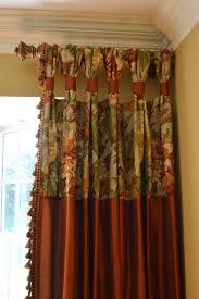 curtains custom made curtains design ideas and drapes ideas