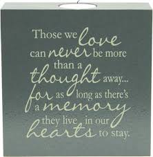 best 25 memorial quotes ideas on memorial quotes for