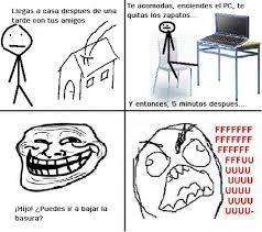 Memes En - imagen 4 memes en español 3 jpg club penguin wiki fandom