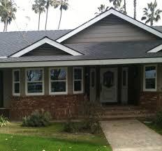 residential sliding glass doors residential glass window repair