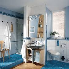 bathroom shelving ideas for small spaces bathroom storage ideas small bathroom space savers