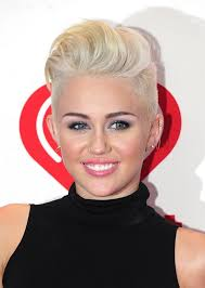 what is the name of miley cyrus haircut 90 latest most popualr short haircuts 2018 styles weekly