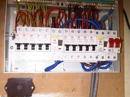 main fuse box house main free wiring diagrams