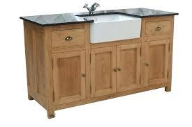 evier retro cuisine meuble de cuisine retro meuble cuisine vintage buffet cuisine