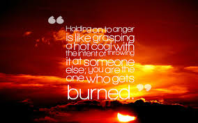 quotes express anger powerful buddha quotes on moving on forgiveness u0026 getting over