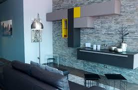 office interior design tips diva cucine 7 interior design tips for your office sa decor