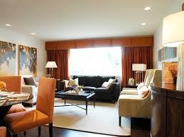 livingroom calgary looking decorative coral fashion calgary traditional living room