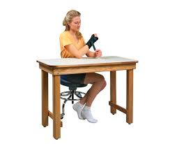 hausmann hand therapy table hand therapy table