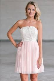 rcheap clothes for women cheap and affordable dresses and clothing for women online