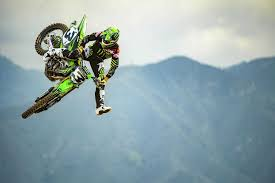 live ama motocross streaming motorcross archives nj live streaming for loretta lynnus announced