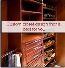 closet organizers miami inexpensive pantry closet organizer systems roselawnlutheran