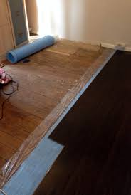 Laminate Flooring With Free Fitting High Gloss Laminate Flooring Blog Floorless Floors
