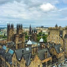 top 10 places to visit in scotland world of wanderlust