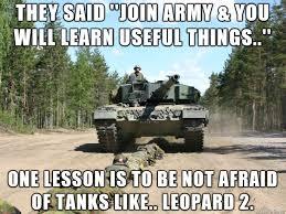 Meme Army - joining army meme on imgur