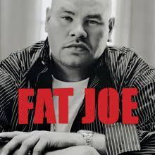 Fat Joe Meme - fat joe safe 2 say the incredible lyrics genius lyrics