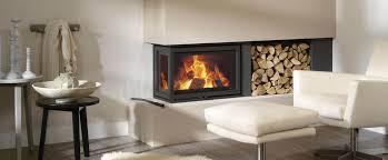 contemporary fireplace company balanced flue gas fires platonic